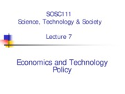 07+Economics+and+Technology+Policy