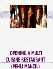 PPT_OPENING_A_RESTAURANT[1]