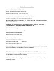 Collaboration assessment guide (2).docx