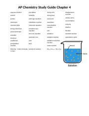 Johnna ap chemistry study guide 2 (chapter 4).docx