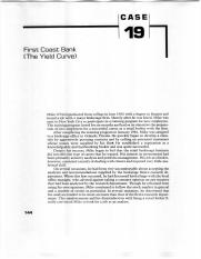 First Coast Bank.PDF