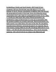 Energy and  Environmental Management Plan_0435.docx