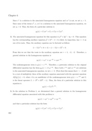 366_pdfsam_math 54 differential equation solutions odd