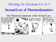 Notes_16_Introduction_to_the_Second_Law