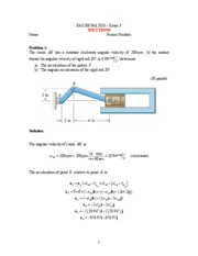EAS208_Exam03_111210_FINAL_Solutions