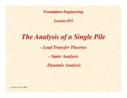 Lecture15-Analysis-of-Single-Piles