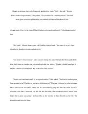 GRO 338 Mental Well-Being & Aging Essay.docx