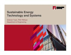 Lecture10-Renewable Energy Lecture.pdf