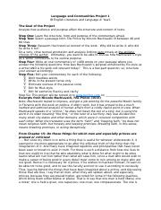 Language_and_Communities_Project_1.docx