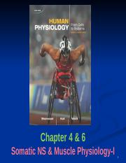 CH8-Muscle Physiology PART 2.ppt