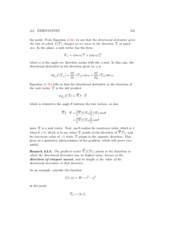 Engineering Calculus Notes 253