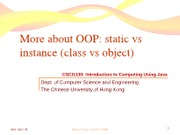 lecture5b_more_OOP_static_vs_instance