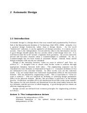 HW-L4.3+Axiomatic+Design+Introduction+1.pdf