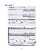 7-61 - Transaction No 37 PA Form UC-2 REV 3-06 Employers Report ...