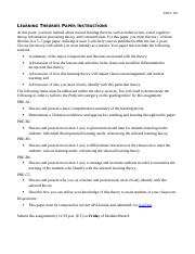 Learning_Theories_Paper_Instructions(3).docx