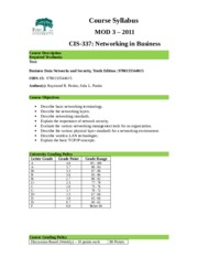 POST_337_Syllabus Networking in Business upd 05242015