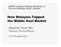 Hoithao_Tapping ME Mkt edit1How Malaysia Tapped.pdf