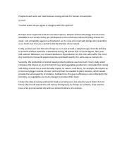Correspondance-Niveaux-NCLC-TEF-CANADA-scores pdf - Intervalles des