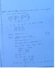 Section F Notes (3)