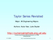 mws_gen_aae_spe_ppttaylorrevisited(1)