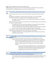 BW Notes - Isa Eugenio (1).pdf