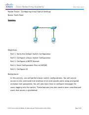 298413135-2-2-3-4-Packet-Tracer-Configuring-Initial-Switch-Settings.pdf