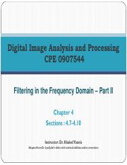 06_Chapter_4_Frequency_Domain_Processing_Filtering revised.pdf