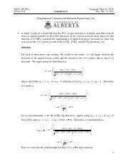 Assignment7-solution.pdf