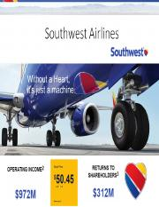 Southwest-airline-presentation-FINAL-3