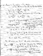 Nuclear Physics Notes sol2-2a