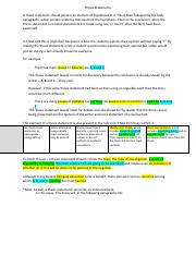 ENGL 202 - Cause or Effect Thesis Statements.pdf