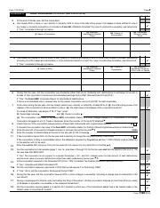 Schedule 1125-A - Form 1125-A(Rev December 2012 Department of the ...