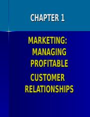 1 Introduction to Marketing.ppt
