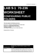 NT2670_Lab9-1_Worksheet