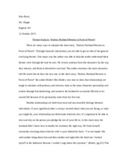 Textual Analysis essay rough draft.docx