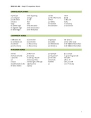 Helpful Composition Words.pdf