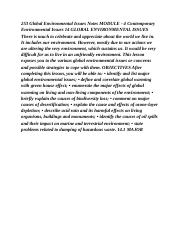 environment, business and climate change_0040.docx