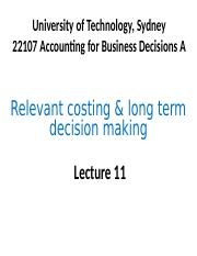 - L11_Relevant costing & long-term decision making_Online.pptx