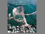 14 Mass Wasting and Rivers