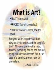 ch1_and_2_What_is_art_and_visual_elements_