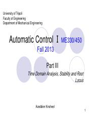 Automatic Control ME330 All Part 3.pdf