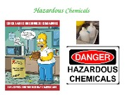 hazardous_chemicals%2c%20Mercury_in_the_environment