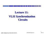 Lecture_11_SyNC