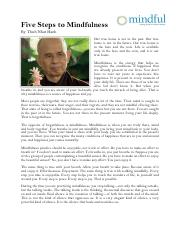 article_-_five_steps_to_mindfulness.pdf