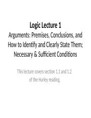 logic_lecture_1_medical_ethics_fall_2016.pptx