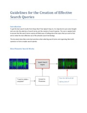 guidelines_for_the_creation_of_effective_search_queries