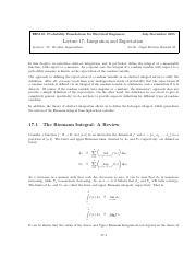 lecture17_Integration_and_Expectation