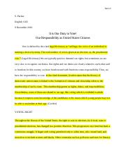 ENG 1102 -Research Paper - FINAL.docx