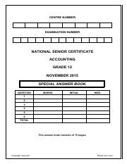 accounting dbe nsc grade 12 past exam papers 2015 answer booklet.pdf