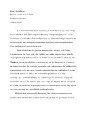 Round House Paper- rough draft (EOF).docx